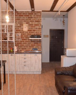 SKY Apartment Virmenska