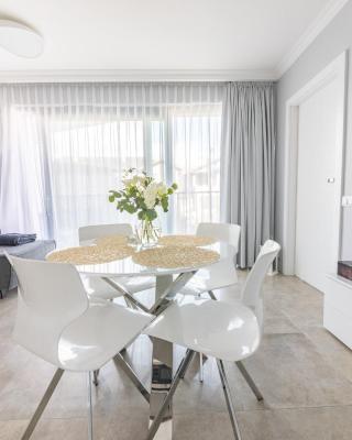 Apartamenty Horyzont Perła