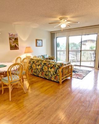 Hibiscus Resort - H304