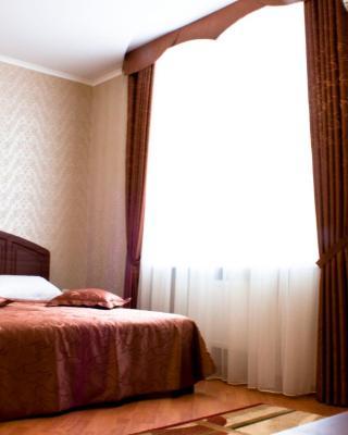 Hotel Poltava