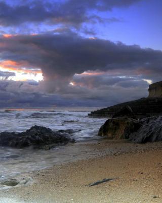 Porto View Beach VG2