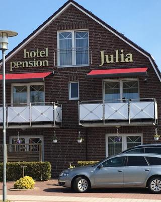 Hotel Pension Julia