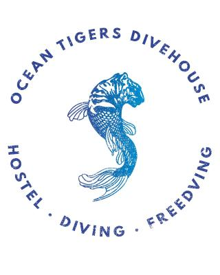 Ocean Tigers Dive House