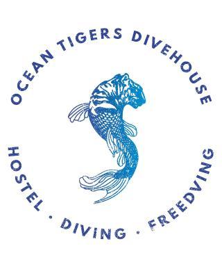 Ocean Tigers Dive House