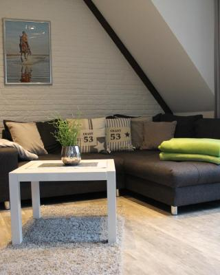 Appartement Bilbao
