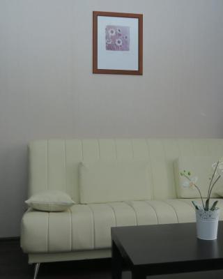 Apartments Comfort at Tambovskaya 1