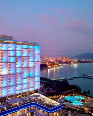 The Shanhaitian Resort Sanya, Autograph Collection(by Marriott International)
