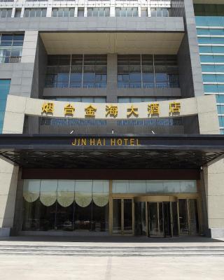 Yantai Jinhai Hotel