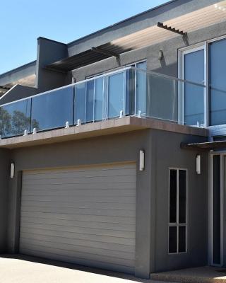 Griffith Prestige Apartments