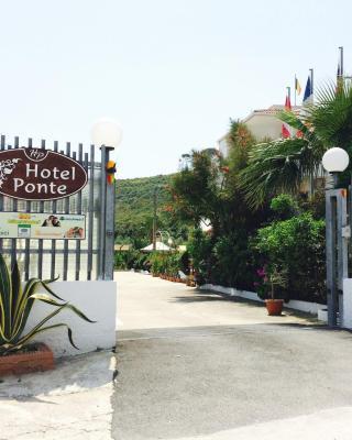 Hotel Ponte