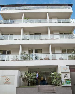 Temple Tree Hotel