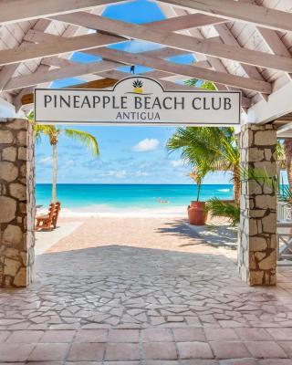Pineapple Beach Club - All Inclusive