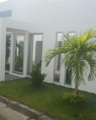 Ibiza Beach Residence