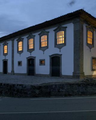 Casa De Fatauncos