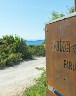 Avaton Farm