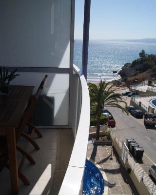 Apartamentos Font de Mar