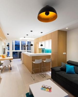 Vivio Luxury Apartment