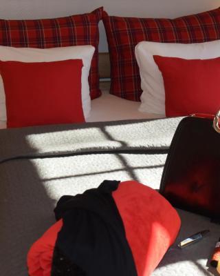 Ferienapartments Urlaub und Meer