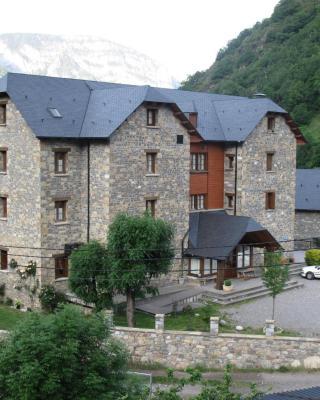 Hotel Casa Anita
