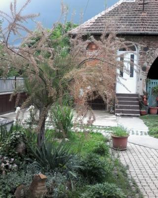 Casa Bunicii