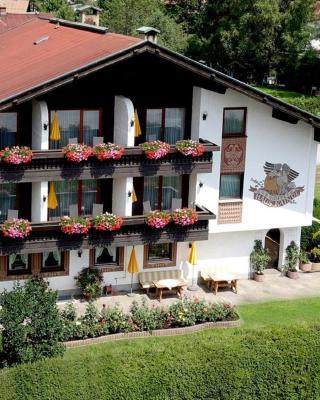 Haus Kaindl