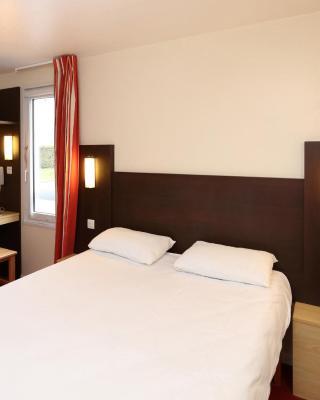 Fasthotel Reims-Taissy