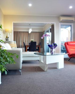 Awesome Vacation Home West Auckland