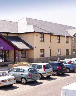 Premier Inn Edinburgh Dalkeith