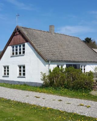 Slettegaard