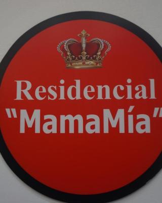 Residencial Mamamia
