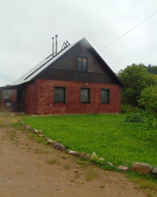 Country House Hutorok