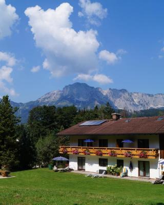 Gästehaus Schmuckenhof