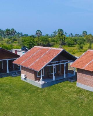 Pasikudah Eco Village Hotel