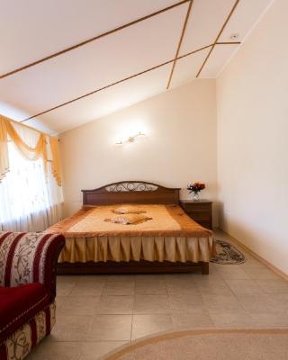 Don Kihot Mini-Hotel