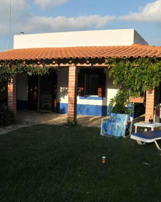 Casas Altas Obidos - AL