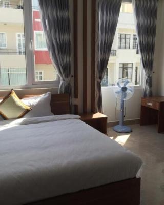 Vu Minh Quan Hotel