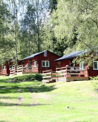 Gålö Havsbad - Holiday Cottages and Hostel