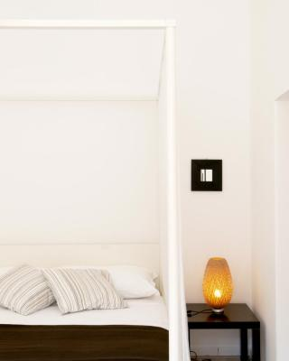 Gioia 13 Apartments