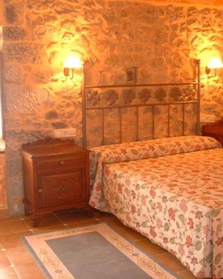 Casa Rural Trebol4Hojas, San Pedro (con fotos y opiniones ...