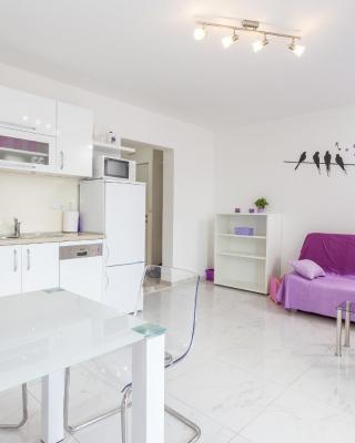 Apartments Gabelic