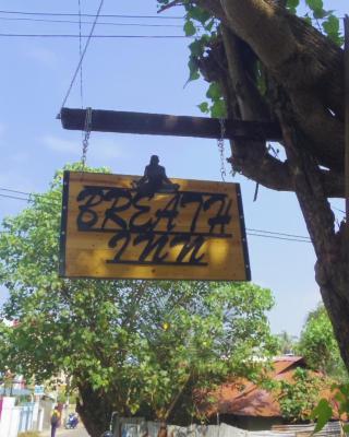 Breath Inn Homestay