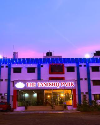 Tanishq Park