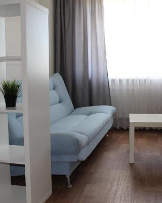 Апартаменты на Крахмалева, 49
