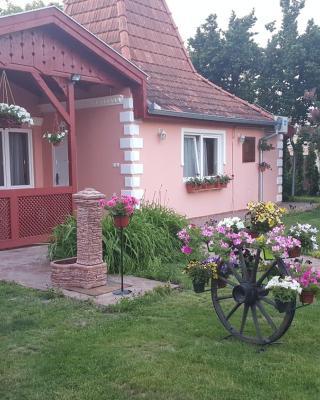 Villa Sunset Guest House