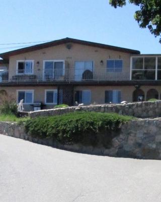 Le Petit Chateau NAAM
