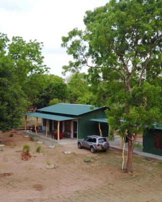 Wilpattu Holiday Home