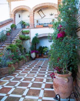 Hotel Rural Andalucia
