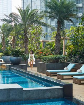 30 Hotel Terbaik Di Jakarta Dari 77012 Ulasan Booking