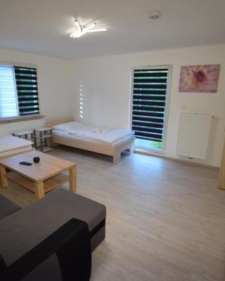 AB Apartment Objekt 23