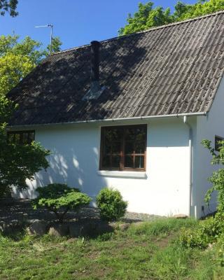 Holiday House Billundvej 74
